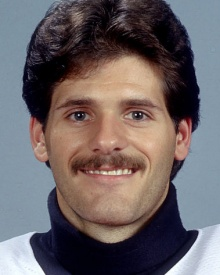 Ron Hextall profile new.jpg
